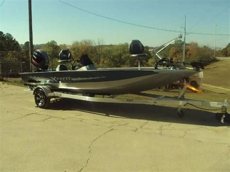 Craigslist Cleveland Tn Boats by Fishing Boat New And Used Boats For Sale In Ohio
