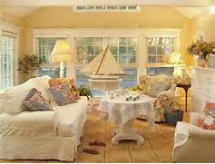 Small Beach House Decorating Ideas Cod Cottages Lakeside Living Beach Houses Southern Back River Cottage