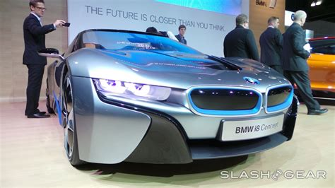 Bmw Full Form In German by Bmw And Toyota Official Tech Buddies Sports Cars Li Air