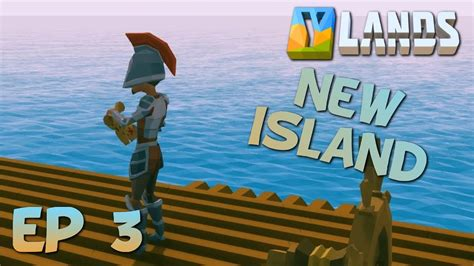 How To Make A Boat Ylands by Ylands Ep 3 My Base Boat Is Boaty