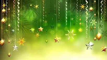 Christmas Background Merry Wallpapers