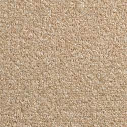 Carpets In Bathrooms by Colours Palermo Beige Carpet W 4000 Departments Diy