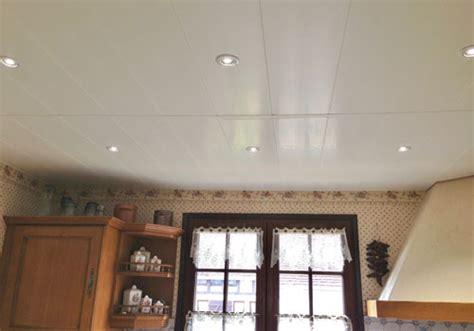 lame pvc clipsable pour plafond isolation id 233 es