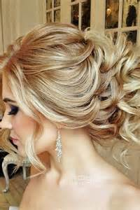 hair for wedding guest 17 best ideas about wedding guest hairstyles on wedding guest hair hair updo and