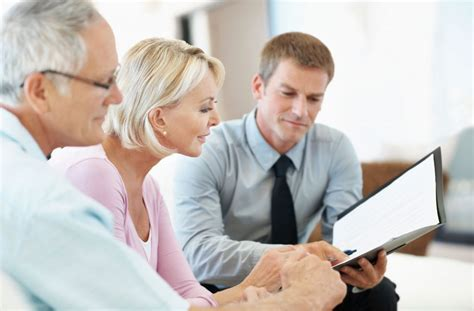 The insurance agency is like the retail shop that sells and services the product created by the manufacturer, the insurance carrier. 6 Reasons to have an Independent Insurance Agent   Farris ...