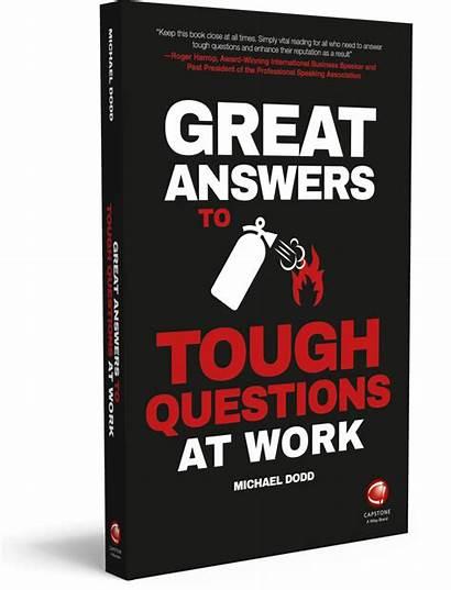 Answers Questions Dodd Tough Michael Eclipse Quiz