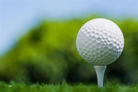 Golf-Ball Sized Diamond Needs a Pro's Evaluation
