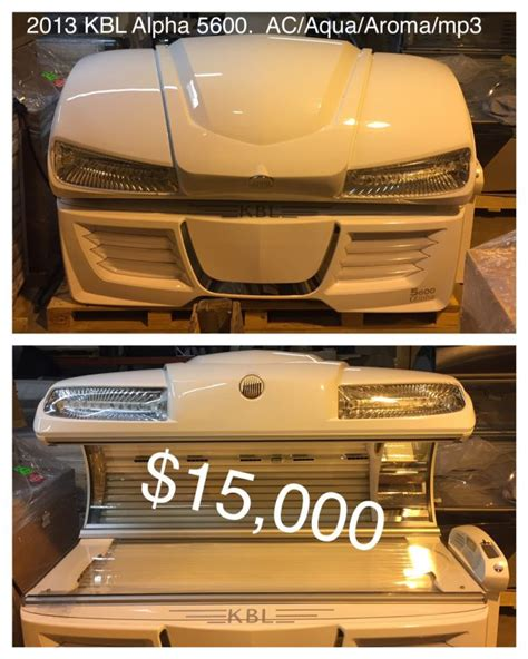 used tanning beds used tanning beds for sale velocity