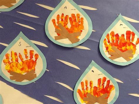 safety handprint flames safety theme 447 | d2b36ddb8eb93b176755d0ddde455c09