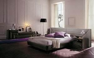 quelles couleurs marier avec le taupe marie39s home With quelle couleur marier avec le taupe 7 quelle couleur mettre avec du violet