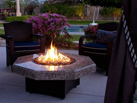 Open Burning, Fire Pit Rules Spark Debate In Royal Oak Led R7s Lamp Floor Arc Lamps Modern Bright Suzanne Kasler Glass Column Swag Chain Antique Metal Tiffany Style Table