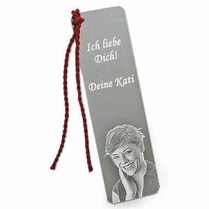 Geschenke Für Leseratten : lesezeichen silber mit gravur geschenke f r leseratten ~ Sanjose-hotels-ca.com Haus und Dekorationen