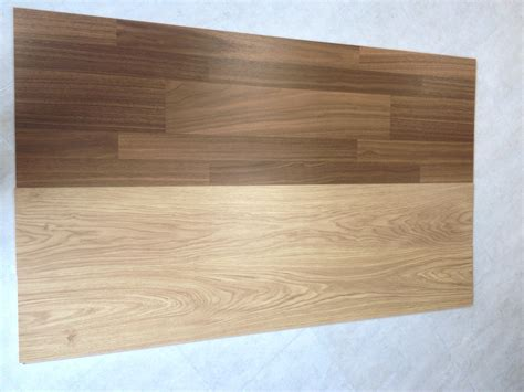 laminate sles laminate clearance sale carpets direct ltd