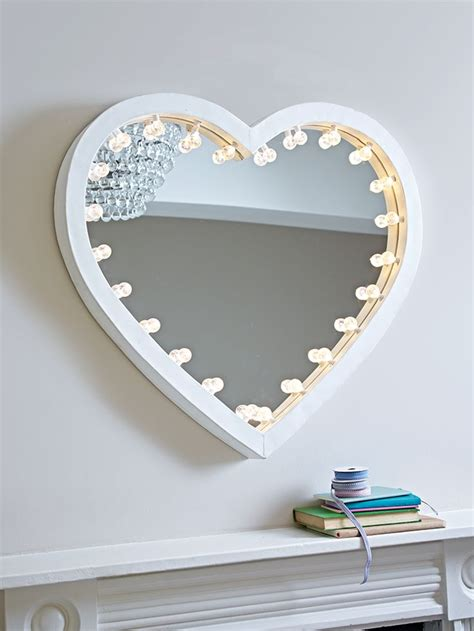 1000+ Ideas About Mirror With Led Lights On Pinterest. Hand Painted Tiles. Merida Rugs. Carved Headboard. Garcia Roofing. Camelot Homes. American Roofing Utah. Black Bathroom. Best Marble Sealer