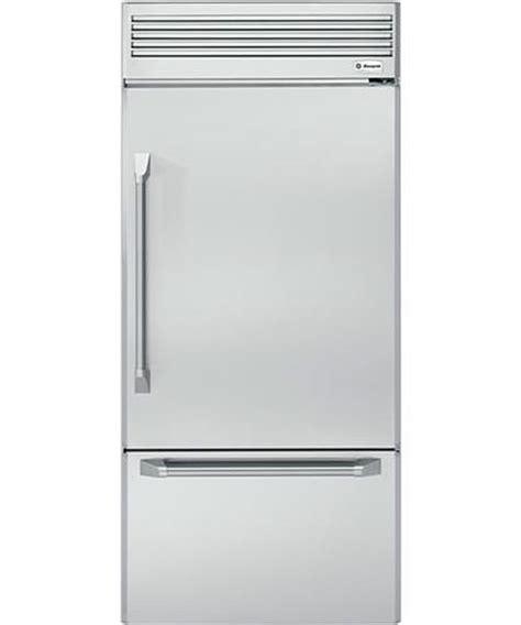 ge monogram  built  refrigerator zicpnhrh