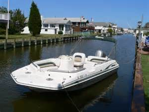 2001 20 hurricane fundeck gs 201 for sale in fenwick island delaware all boat listings
