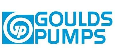 submersible water itt goulds pumps horizontal and vertical centrifugal