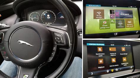 ordinateur de bord voiture sur cet ordinateur de bord enti 232 rement personnalisable vous emportez vos favoris en voiture