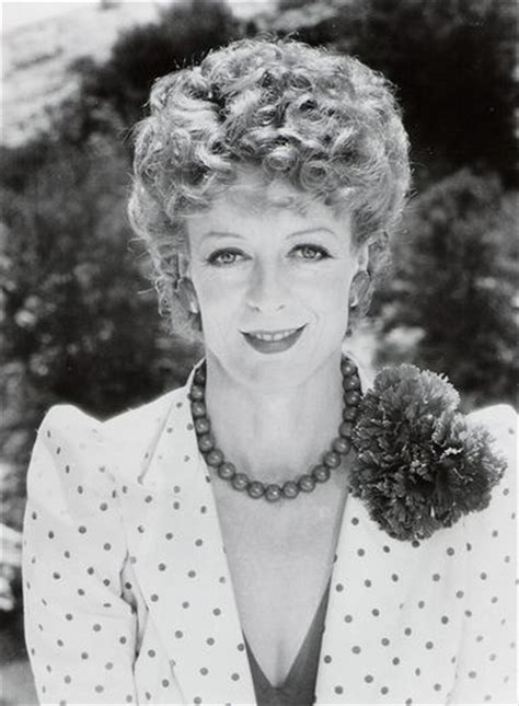 images  maggie smith  pinterest lady