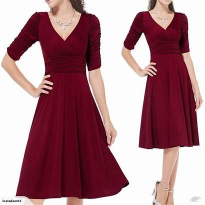 Midi Boho Dresses Wrap Trademe Nz