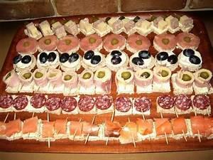 Idée Toast Apéro : apero divers mes recettes 42 ~ Melissatoandfro.com Idées de Décoration