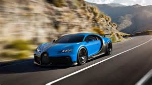 You can also upload and share your favorite bugatti veyron hd wallpapers. Bugatti Chiron Pur Sport 2020 4K Wallpapers   HD Wallpapers   ID #30433