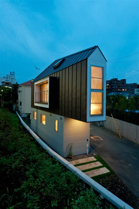 japanese small house design  muji japanese retail company inspirationseekcom