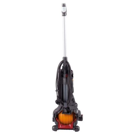 buy dyson dc24 multi floor bagless upright vacuum cleaner from our all vacuum cleaners