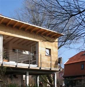 Was Kostet Ein Architekt Für Einen Anbau : arnd f ldner architekt ~ Lizthompson.info Haus und Dekorationen