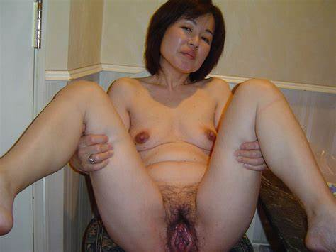 Download Old Oriental Sluts