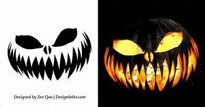 Image, Result, For, Pic, Evil, Teeth, Smile, Halloween