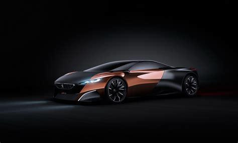 peugeot supercar onyx supercar onyx projects peugeot design lab