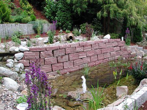 Garten Und Landschaftsbau Wuppertal Langerfeld by Garten Und Landschaftsbau In D 252 Sseldorf Www Gartenbau Org