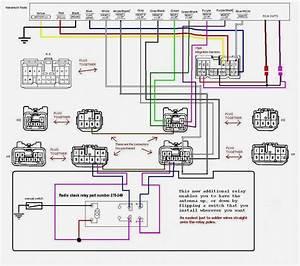 Diagram  Sony Cdx Fw700 Wiring Diagram Full Version Hd