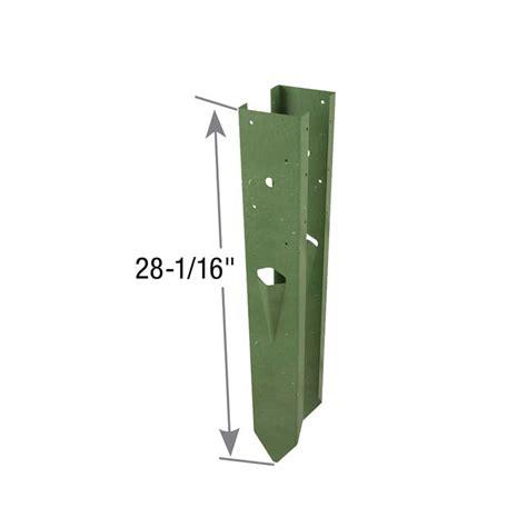 home designer suite sfp smp fence post connectors u s usp structural