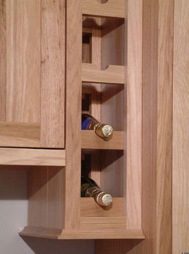 kitchen cabinet accessories amish  heirlooms