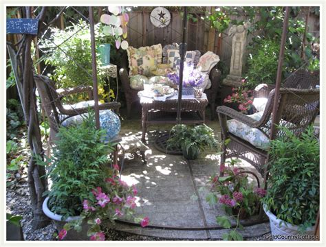small secret garden ideas photograph secret garden ideas