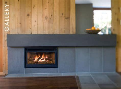 solus decor gaile guevara modern fireplace solus decor