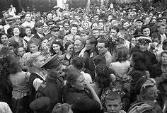 Image result for worlwide migration of the jews back to israel