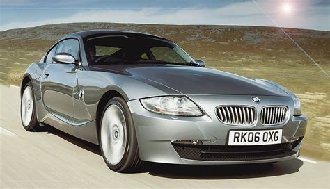 test si鑒e auto groupe 2 3 survival guide bmw z4 e85 e86 drive my blogs drive