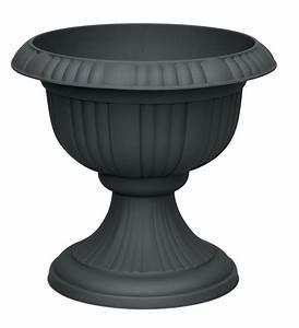 Pflanzkübel Kunststoff Rechteckig 100 Cm : pflanzk bel rund aus kunststoff 40 cm blumenspindel ebay ~ Sanjose-hotels-ca.com Haus und Dekorationen