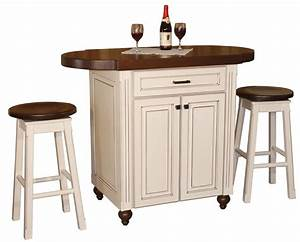 Kitchen Pub Table And Chairs Marceladick com