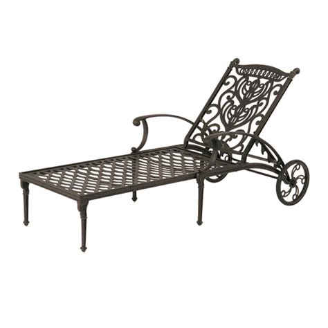 grand tuscany seating patio set by hanamint family
