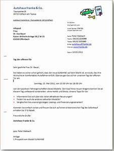 No Show Rechnung : din 5008 allgemein ~ Themetempest.com Abrechnung