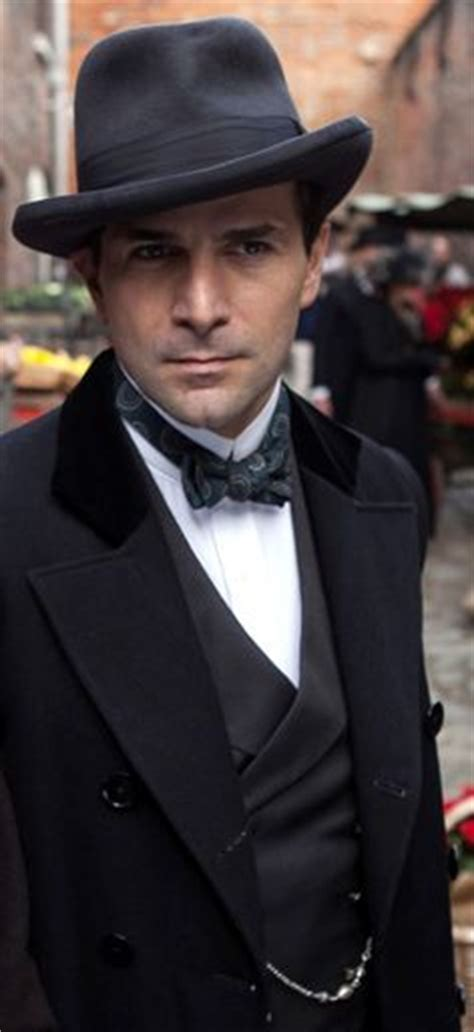 gregory fitoussi height gregory fitoussi on pinterest mr selfridge beards and