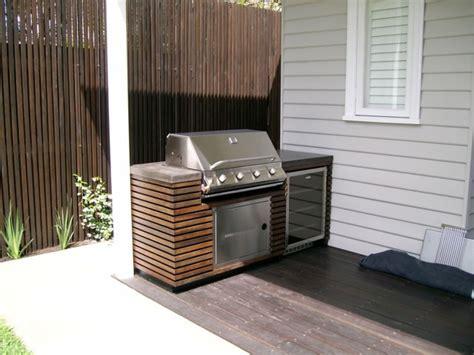 outdoor kitchen designs melbourne photo gallery melbourne outdoor kitchens 3850
