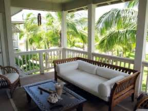 need pictures of your decorated screened porch lanai because i m clueless sand color home