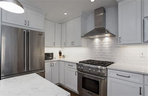 range hood installation cost howmuchisitorg