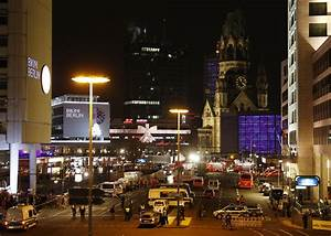 Berlin Holidays 2016 : us condemns apparent 39 terrorist attack 39 in berlin ~ Orissabook.com Haus und Dekorationen
