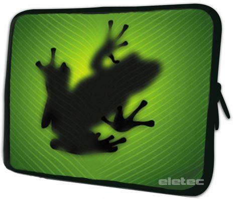 luxburg 174 10 quot 17 quot pouces housse sacoche pochette pour ordinateur portable 4 ebay